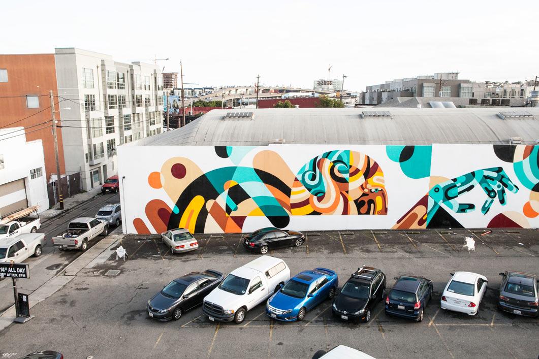 reka-new-mural-in-san-francisco-04