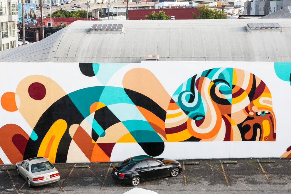 reka-new-mural-in-san-francisco-05