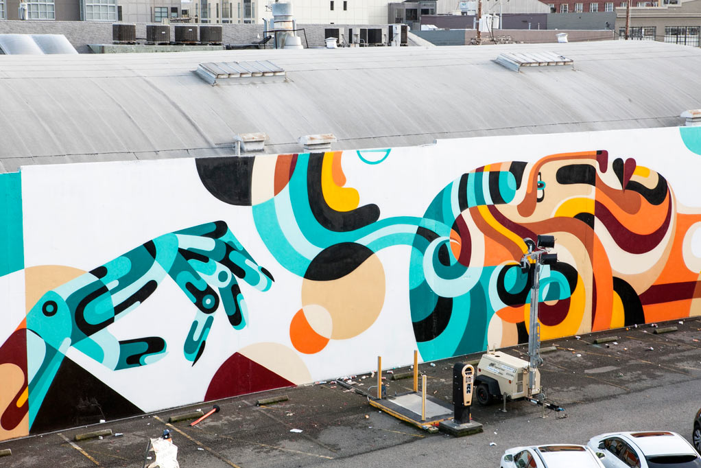 reka-new-mural-in-san-francisco-06
