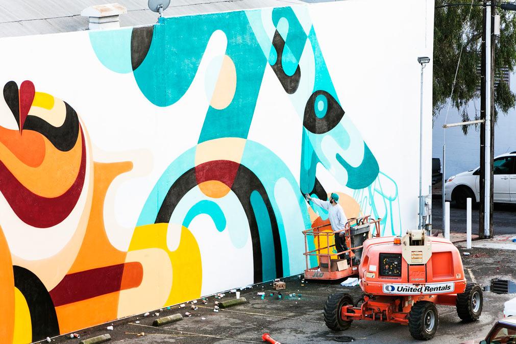 reka-new-mural-in-san-francisco-07