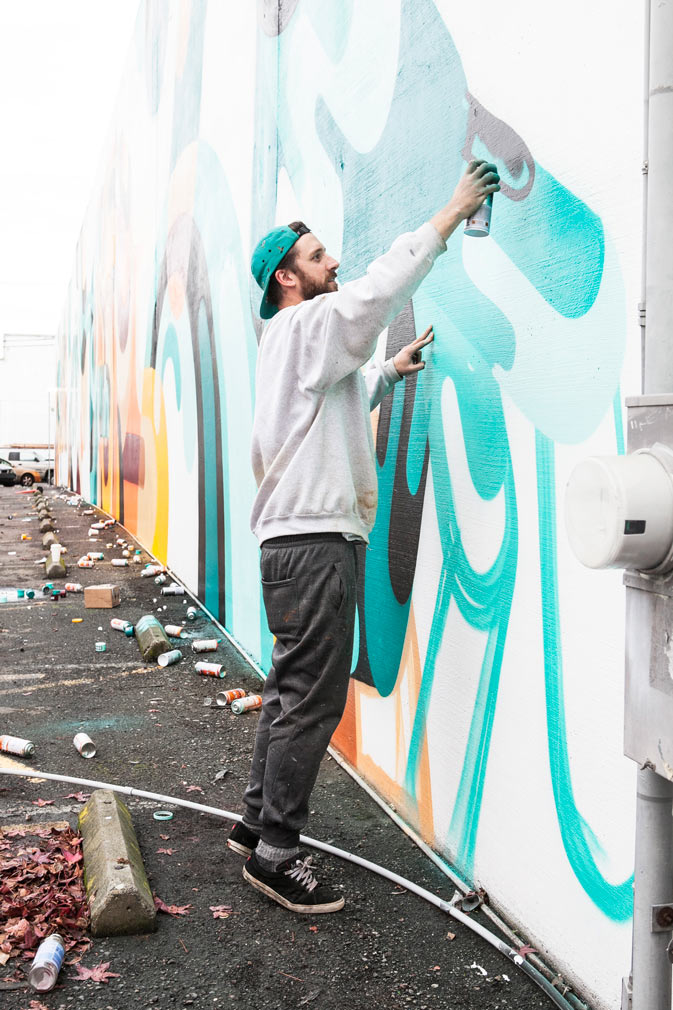 reka-new-mural-in-san-francisco-09