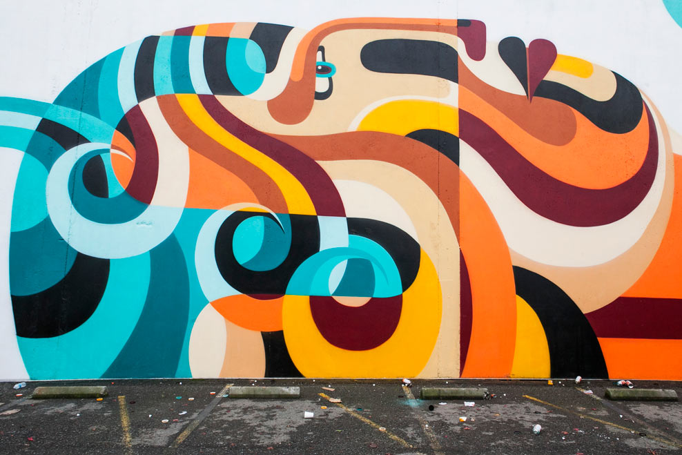 reka-new-mural-in-san-francisco-12