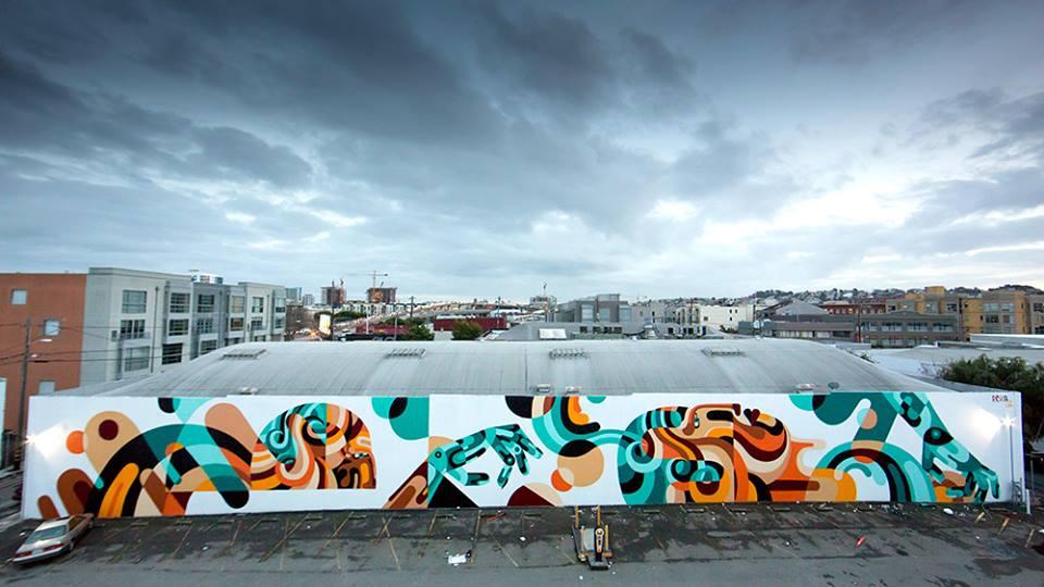 reka-new-mural-in-san-francisco-13