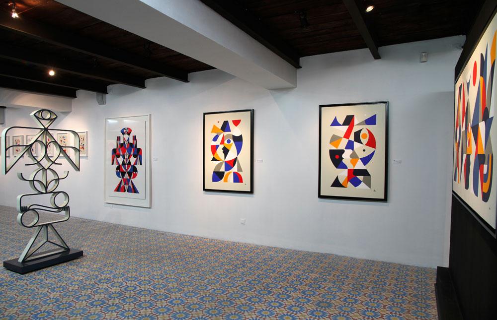 remed-essence-at-david-bloch-gallery-recap-02
