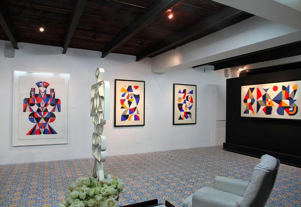 remed-essence-at-david-bloch-gallery-recap-03