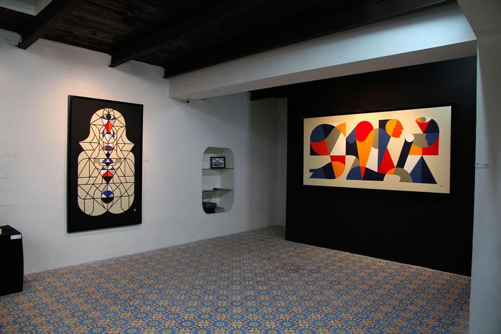 remed-essence-at-david-bloch-gallery-recap-05