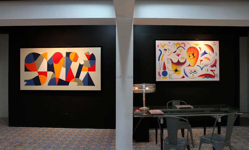 remed-essence-at-david-bloch-gallery-recap-07