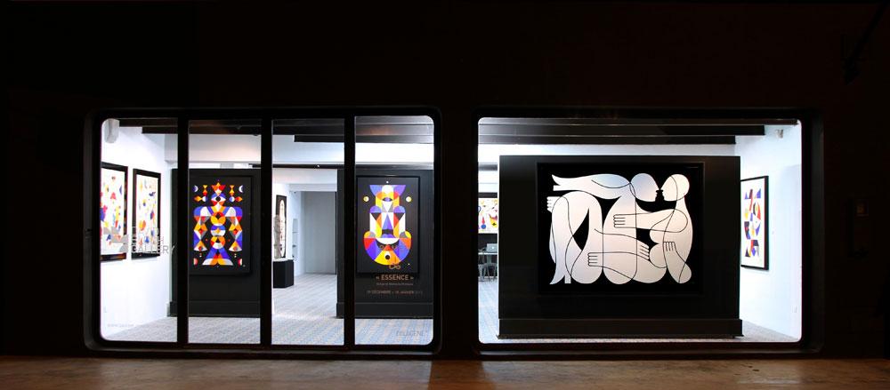 remed-essence-at-david-bloch-gallery-recap-10