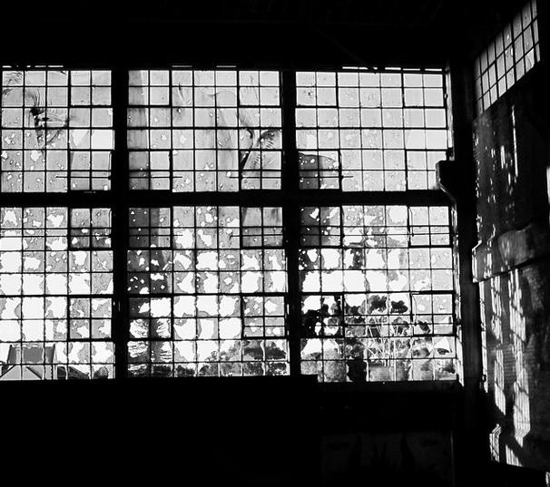 rone-broken-window-theory-in-geelong-australia-03