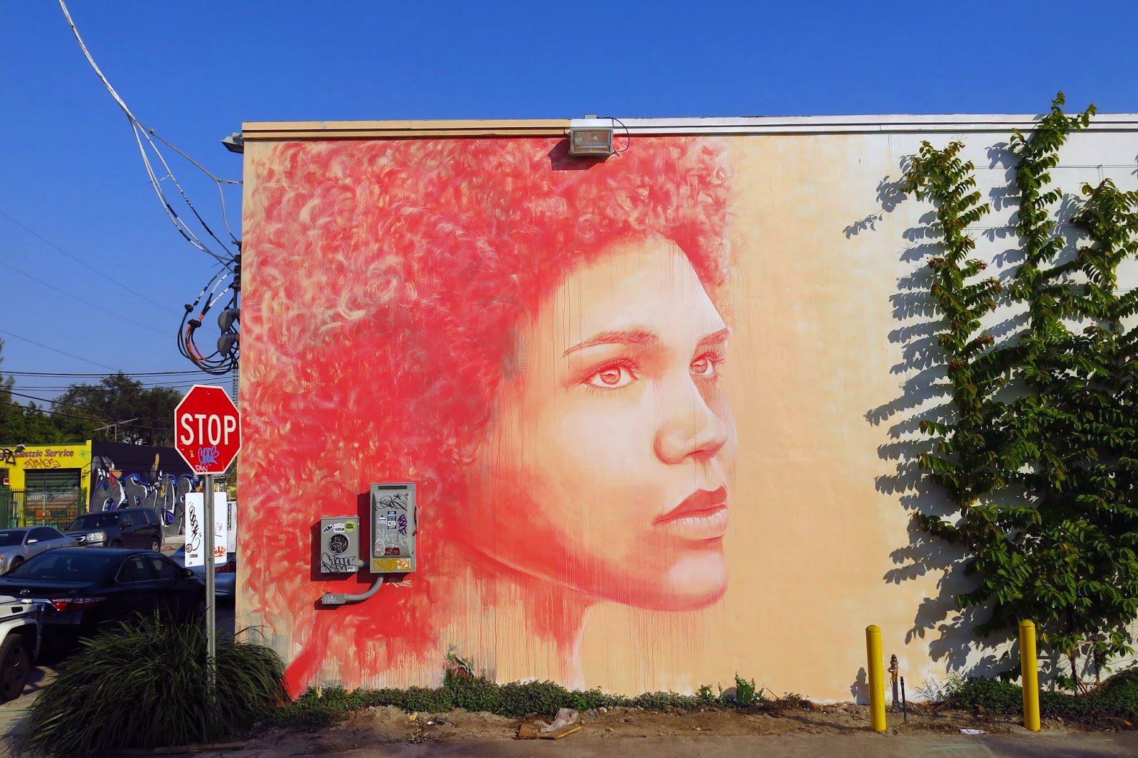 rone-new-mural-at-art-basel-2014-01