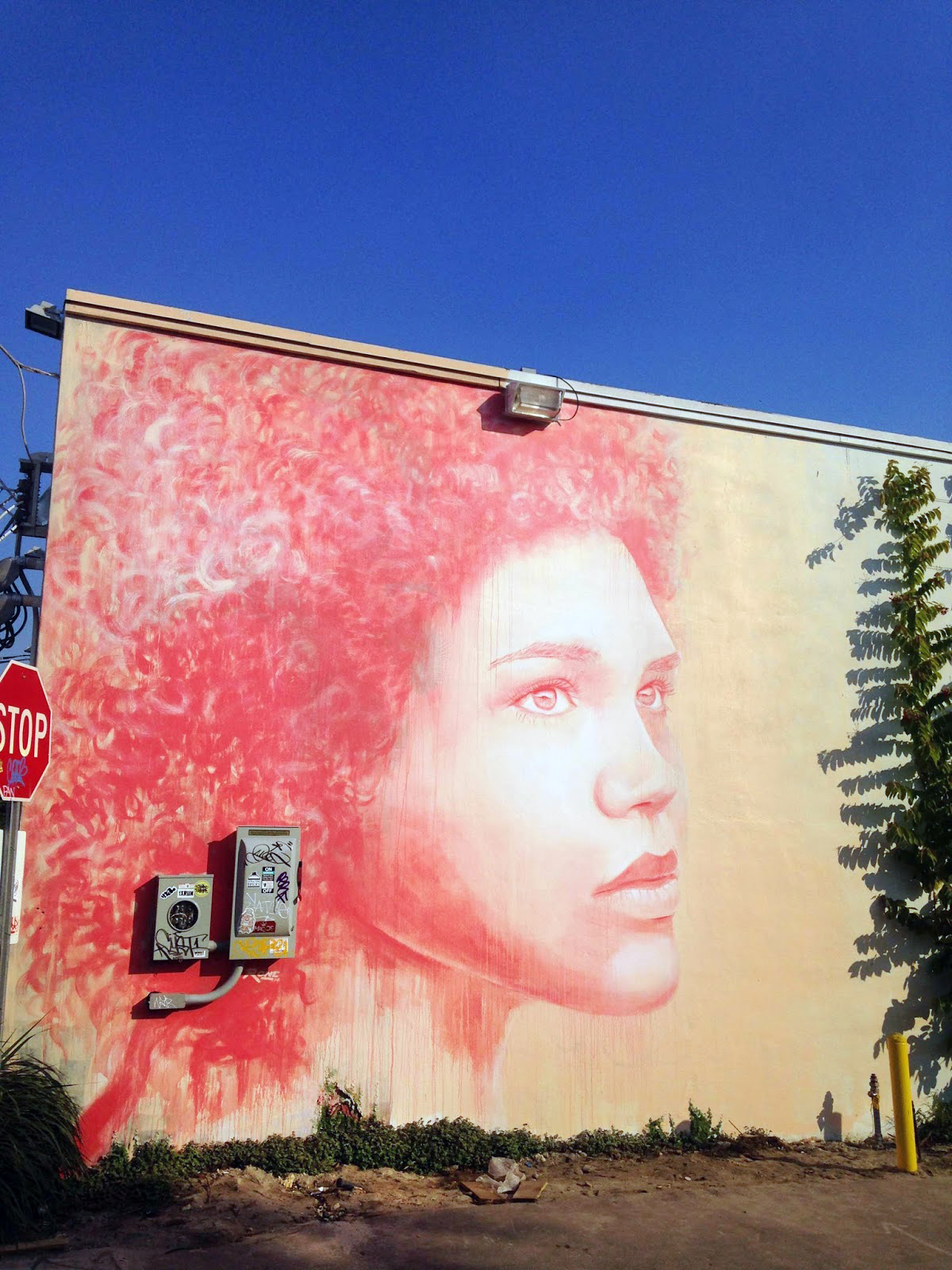 rone-new-mural-at-art-basel-2014-02