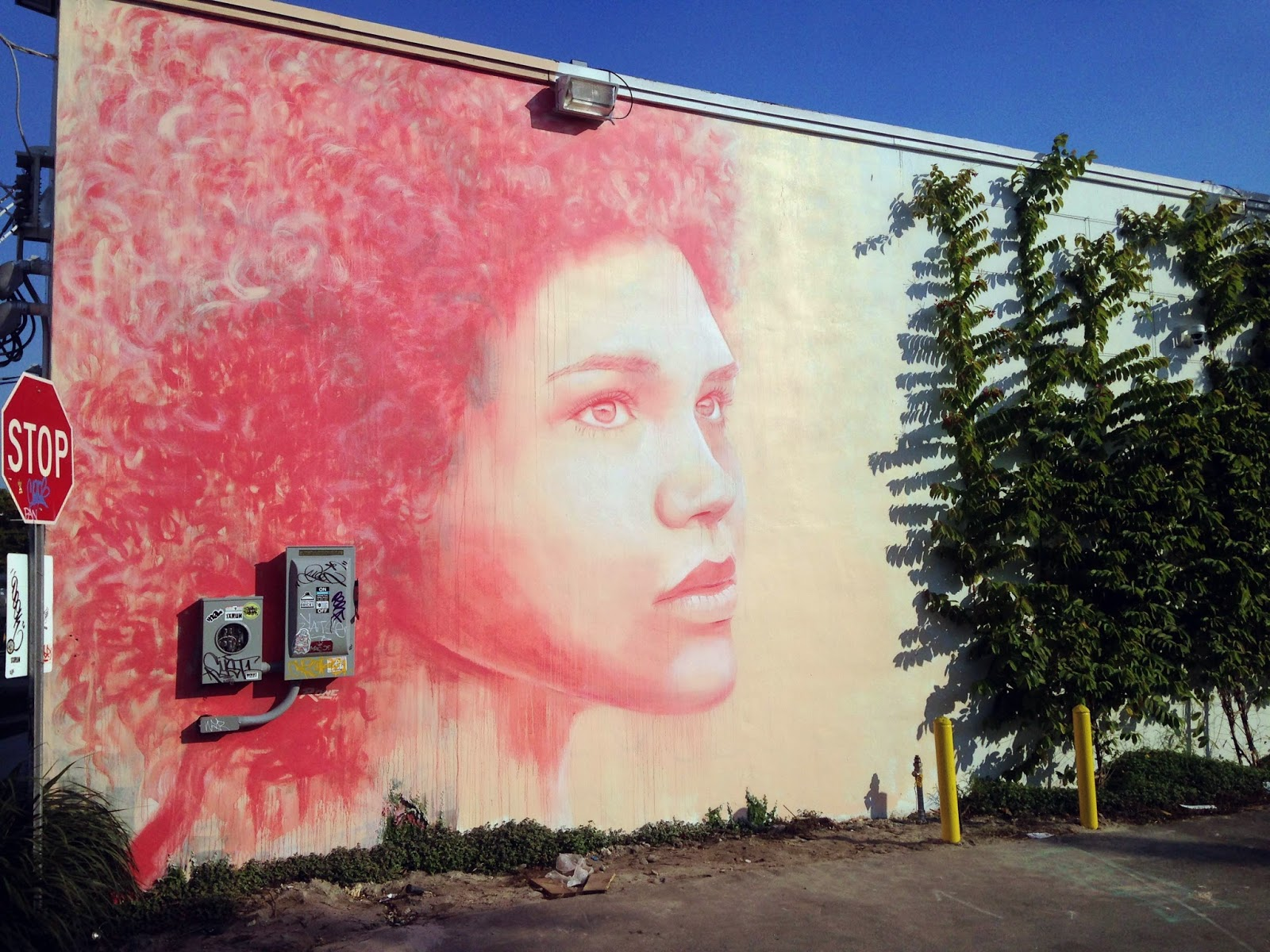 rone-new-mural-at-art-basel-2014-03