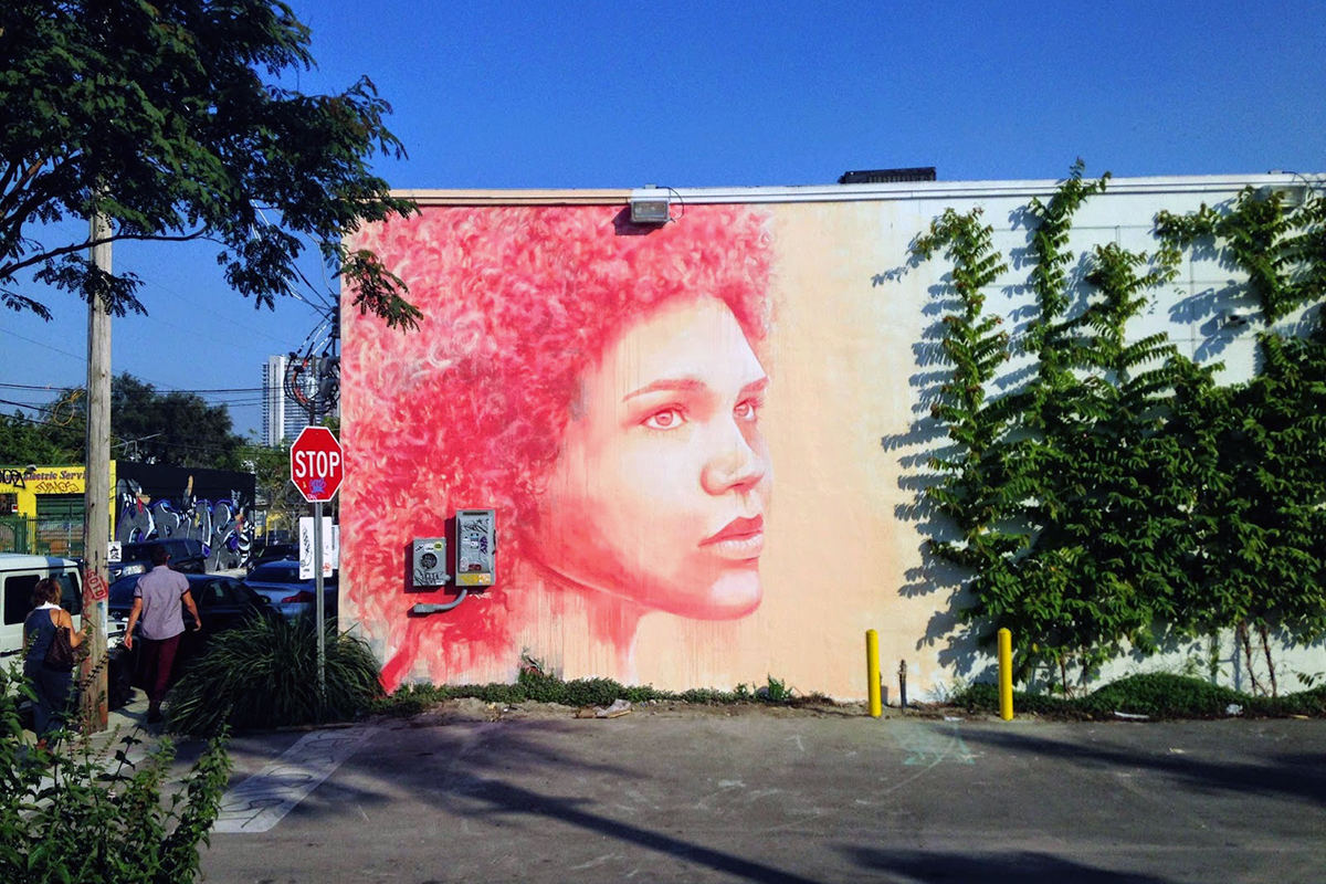 rone-new-mural-at-art-basel-2014-04