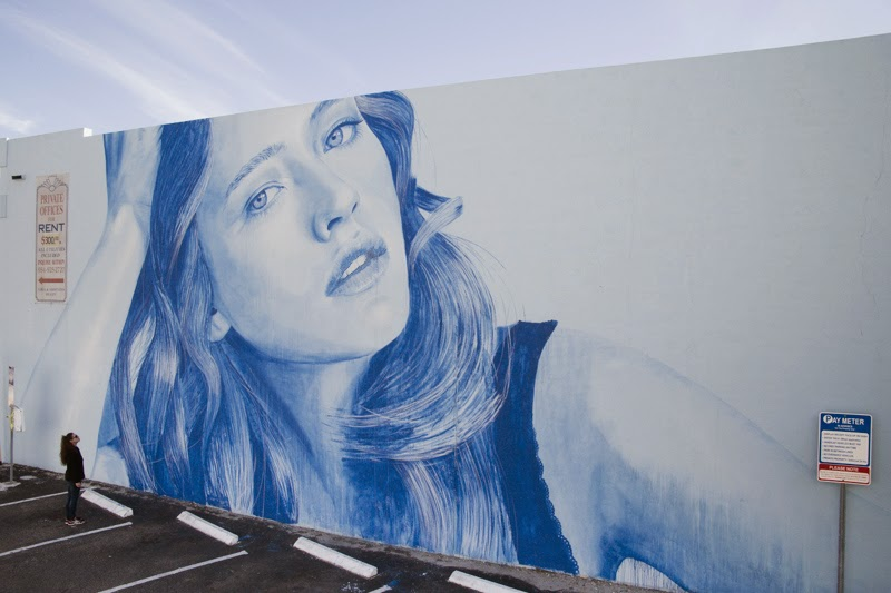 rone-new-mural-in-hollywood-01