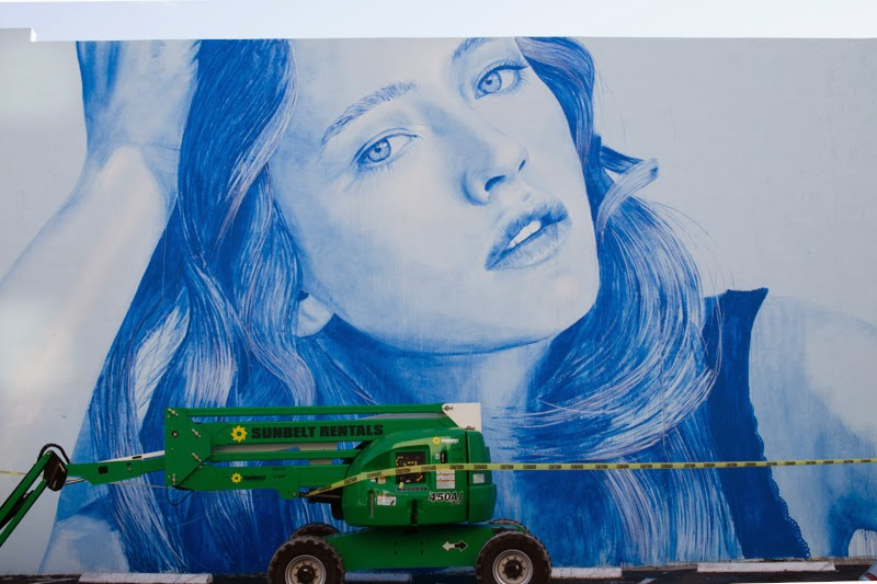 rone-new-mural-in-hollywood-03