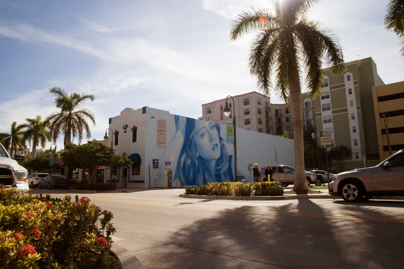 rone-new-mural-in-hollywood-04