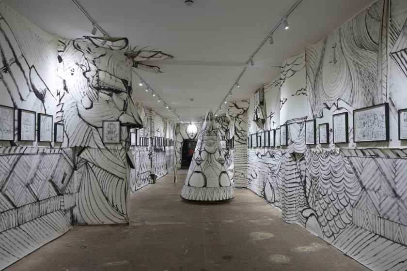 run-parabola-di-g-at-howard-griffin-gallery-06