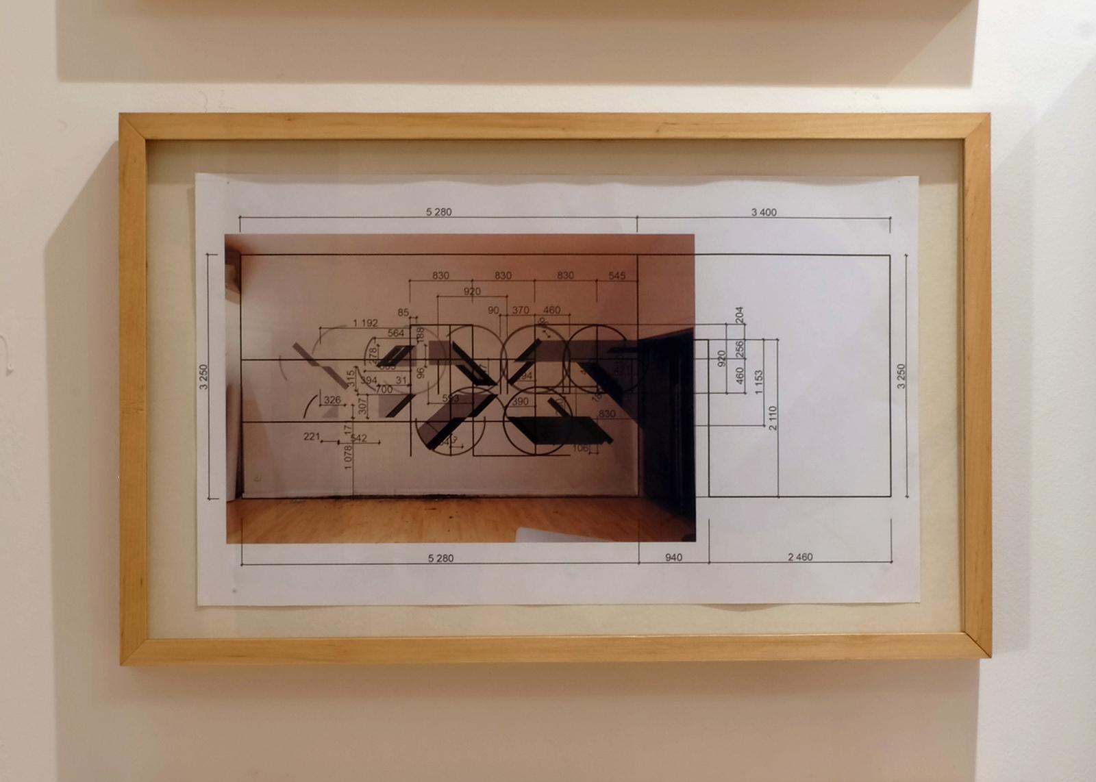 rusin-blazej-serhii-torbinov-peace-project-02