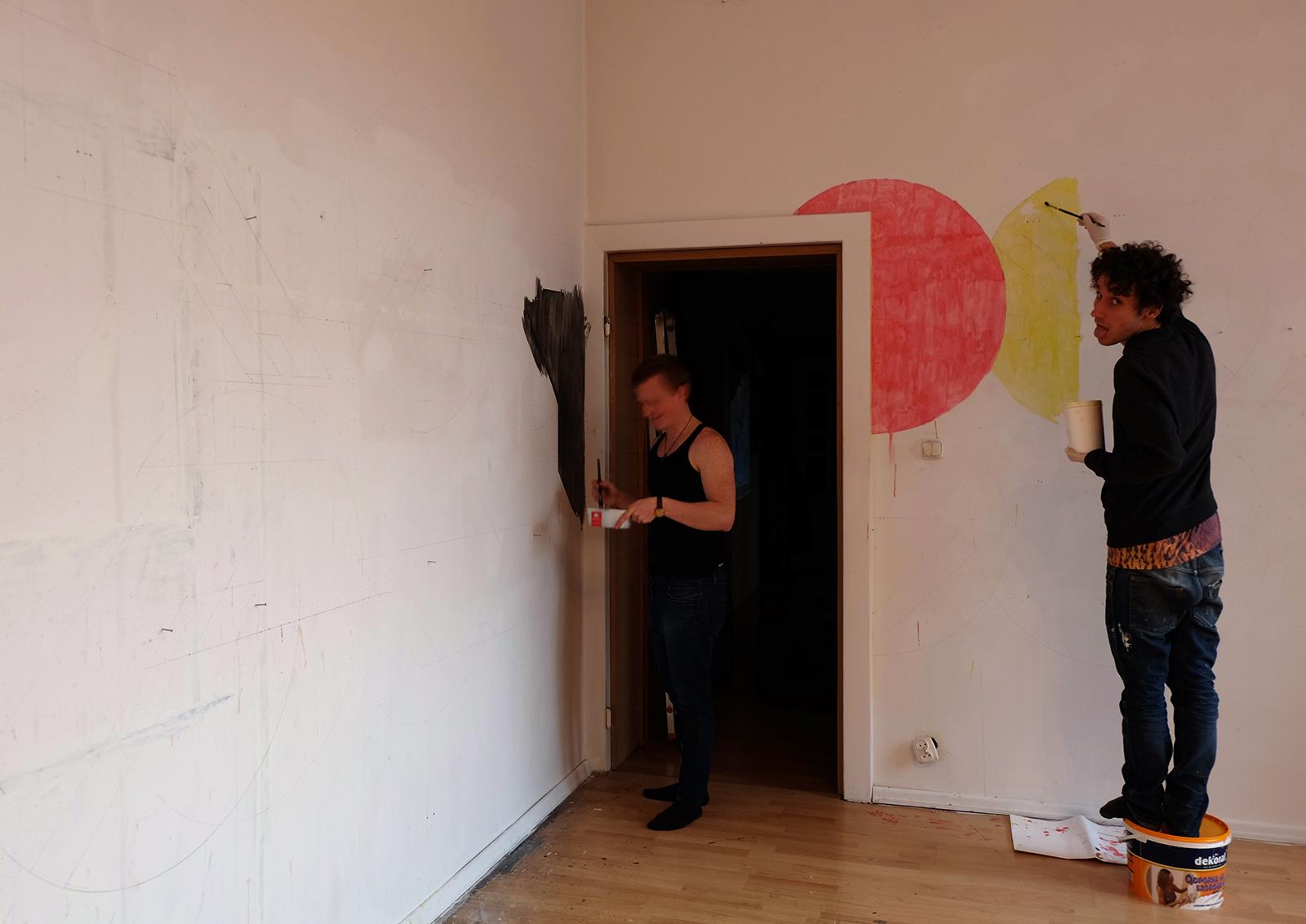 rusin-blazej-serhii-torbinov-peace-project-06