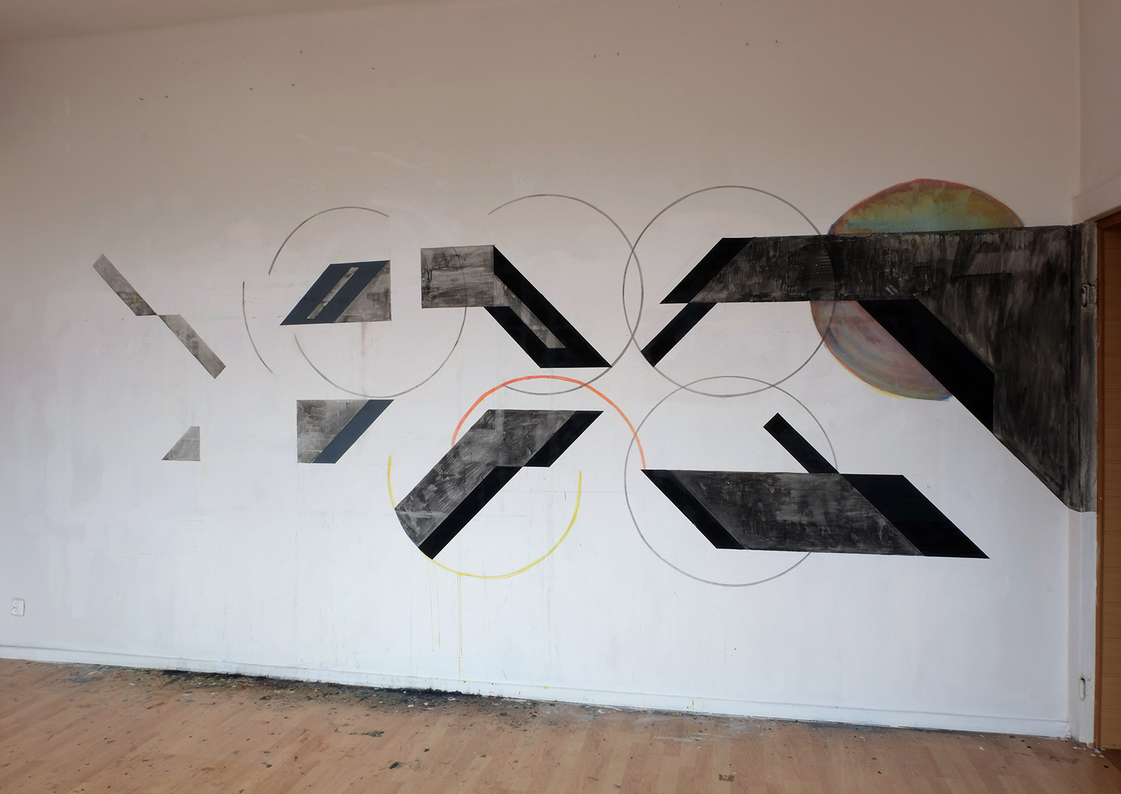 rusin-blazej-serhii-torbinov-peace-project-07