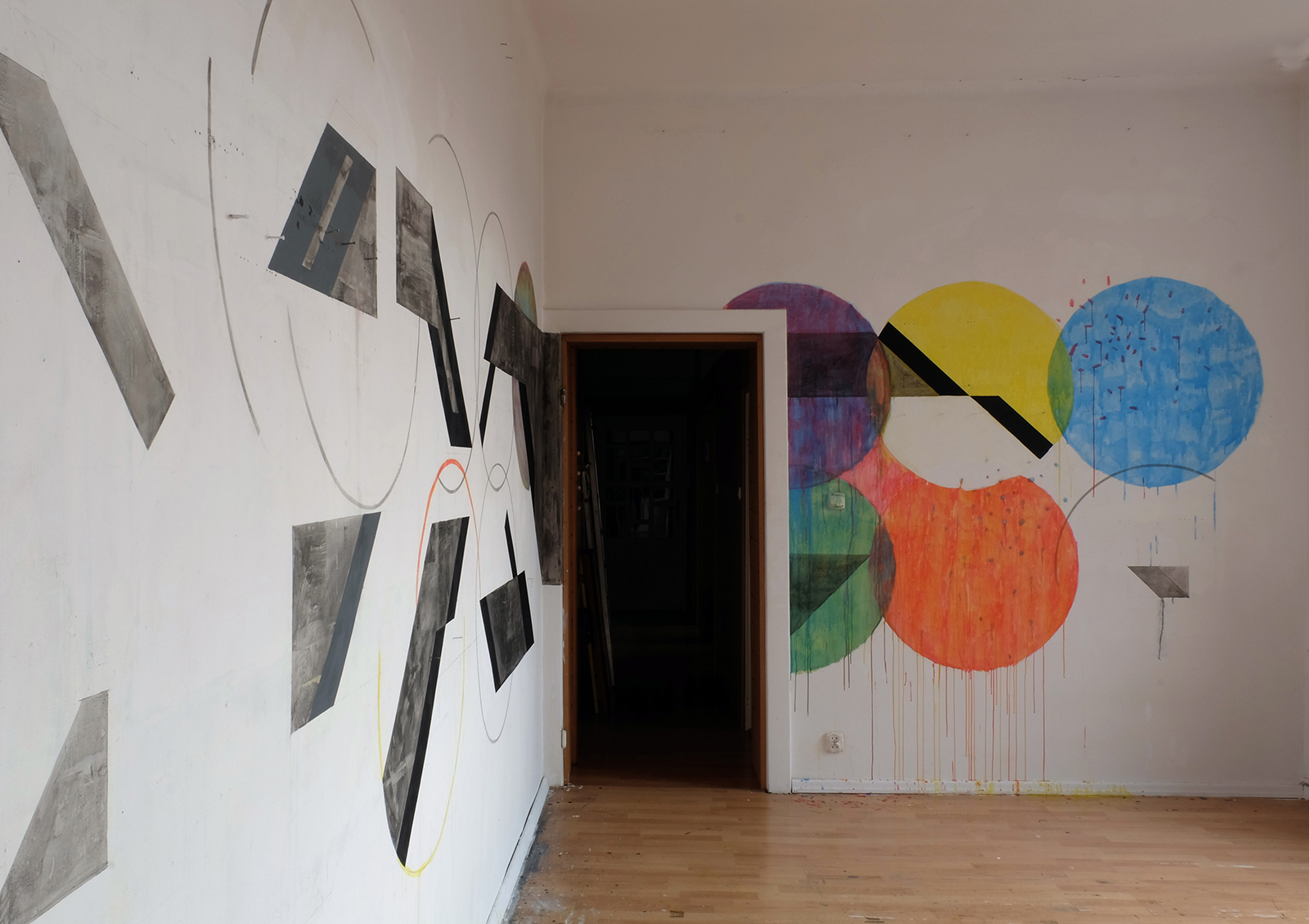 rusin-blazej-serhii-torbinov-peace-project-08
