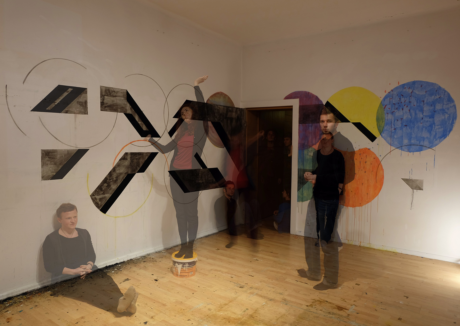rusin-blazej-serhii-torbinov-peace-project-09