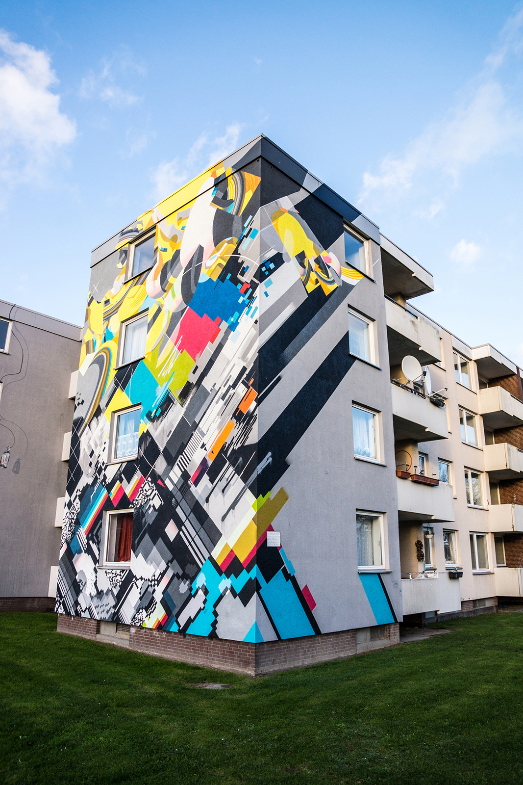 satone-roid-x-wow123-new-mural-in-bremen-06