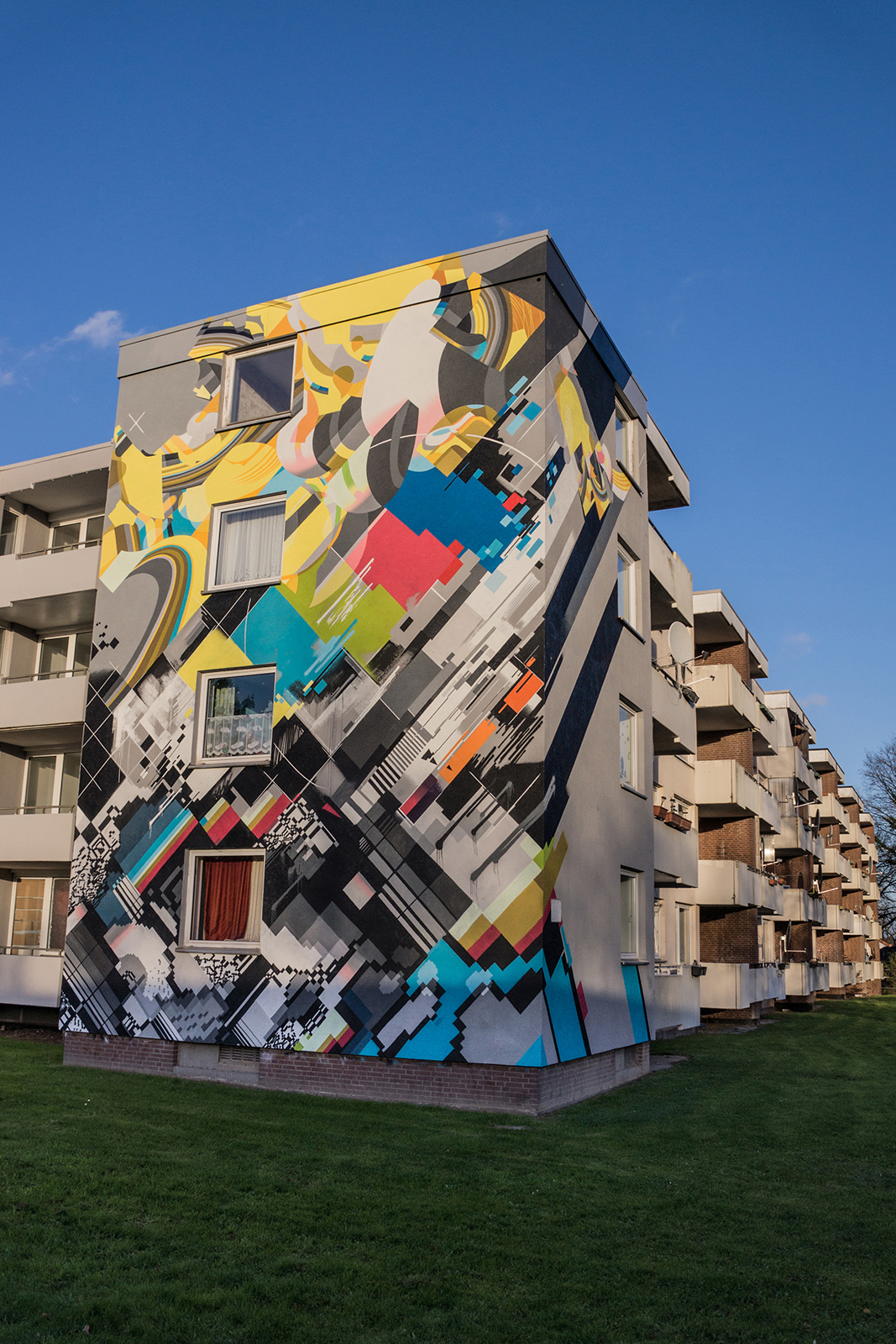 satone-roid-x-wow123-new-mural-in-bremen-07