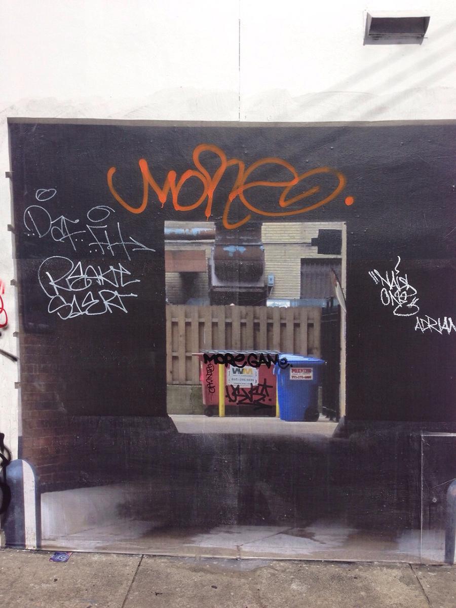 sbagliato-new-pieces-art-basel-2014-02