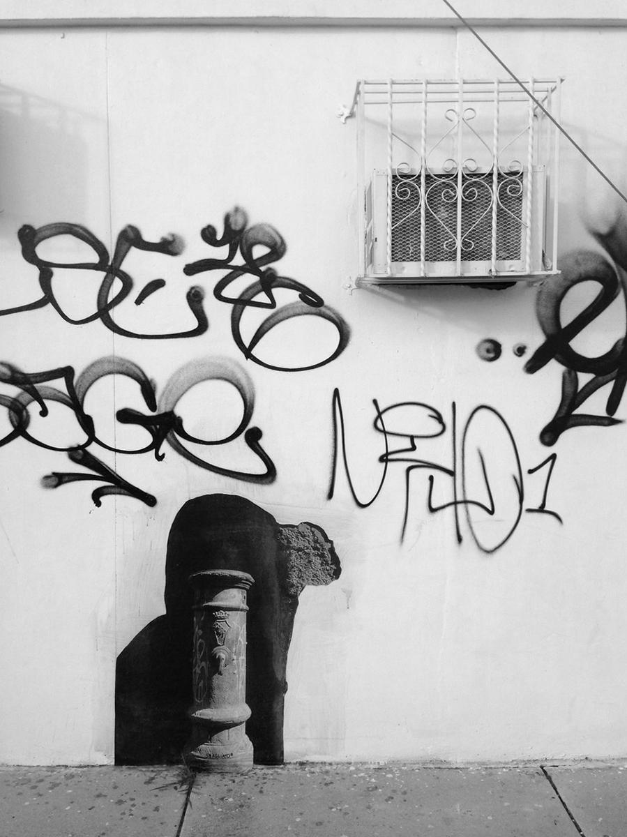 sbagliato-new-pieces-art-basel-2014-05