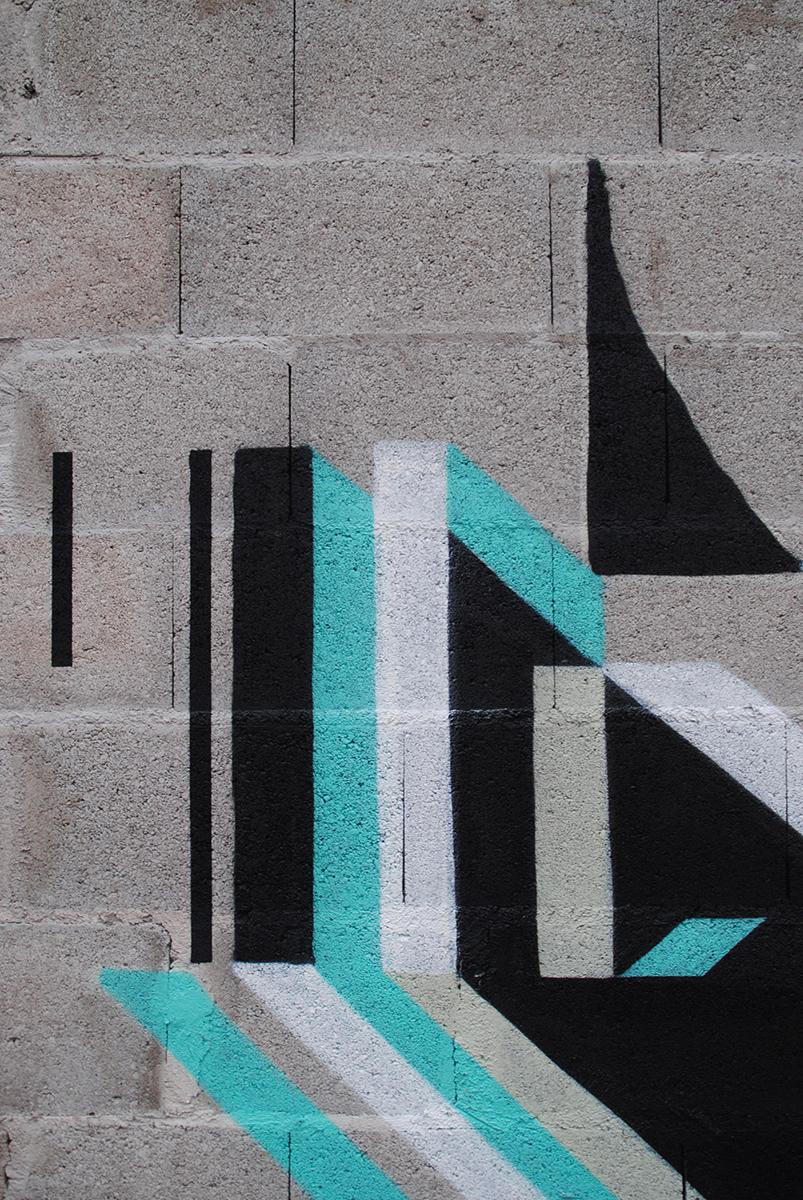 simek-nelio-new-mural-in-lyon-02