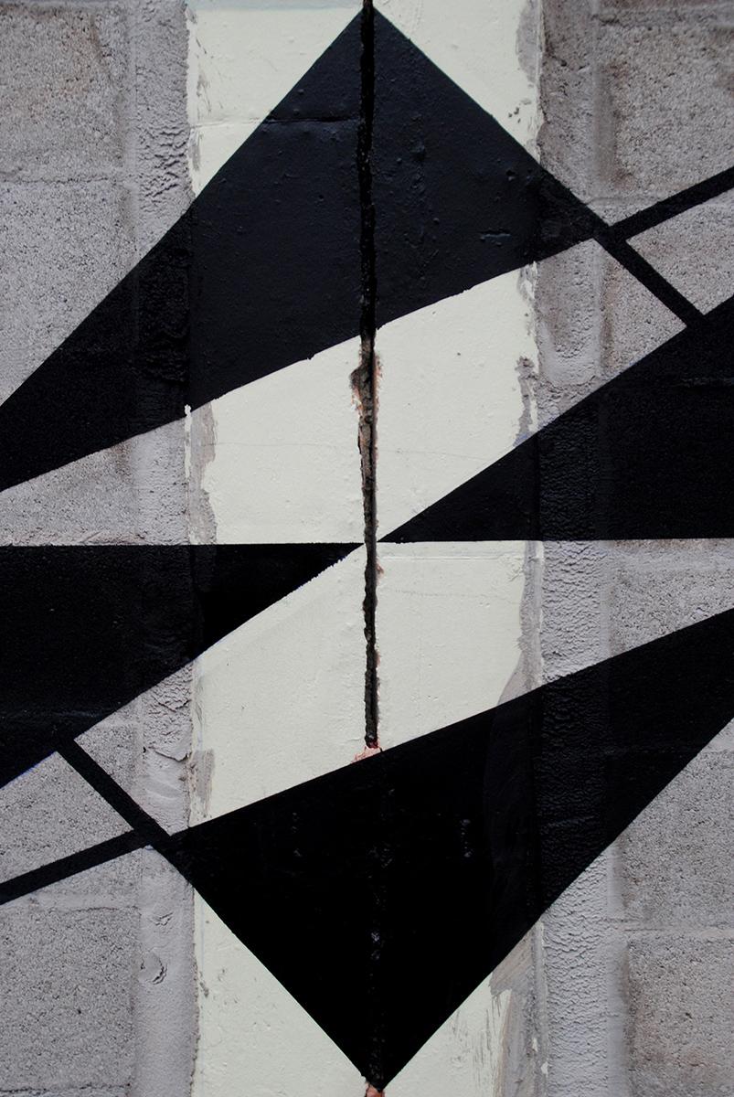simek-nelio-new-mural-in-lyon-03