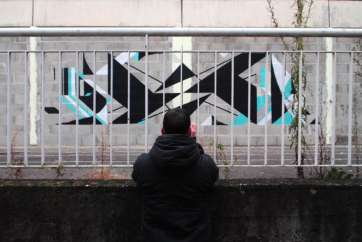 simek-nelio-new-mural-in-lyon-04