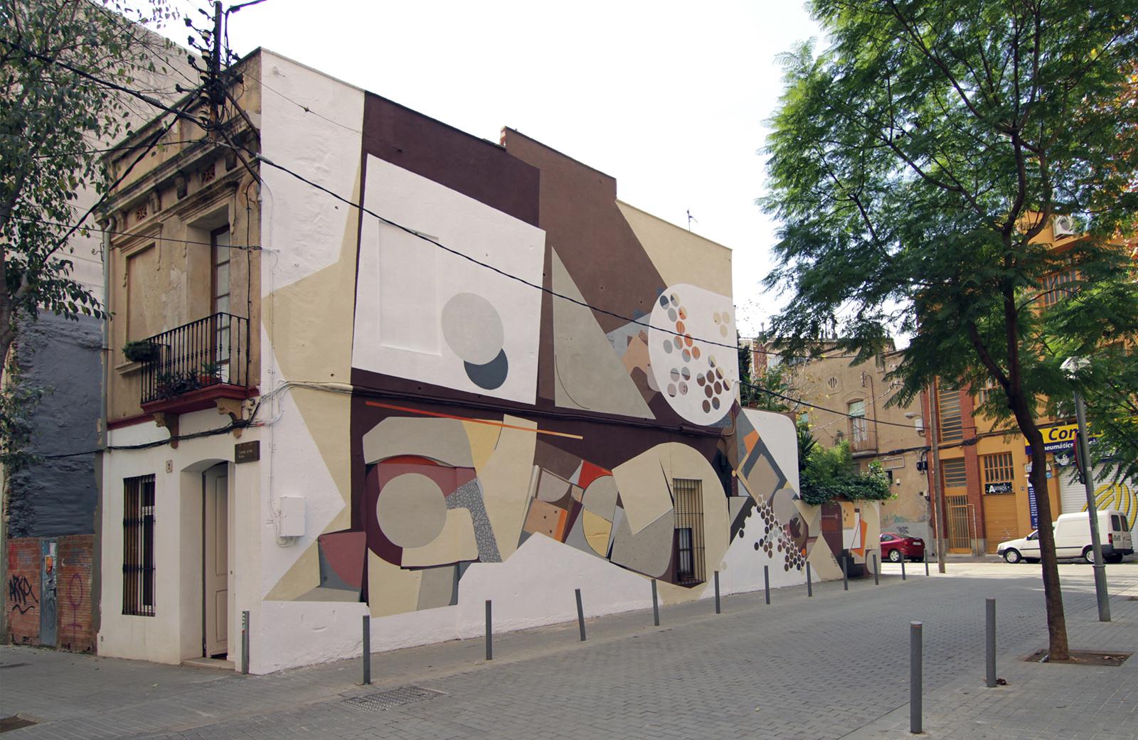 spogo-new-mural-for-openwalls-barcelona-01