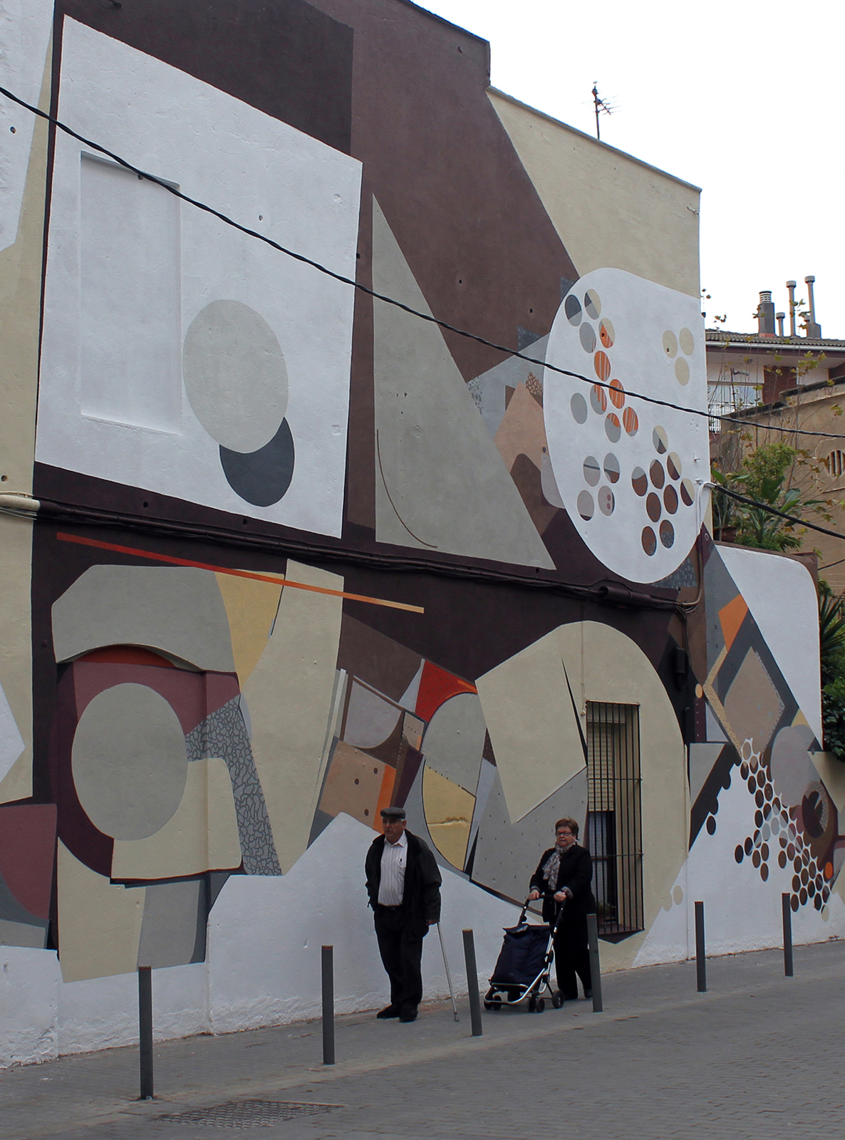 spogo-new-mural-for-openwalls-barcelona-05