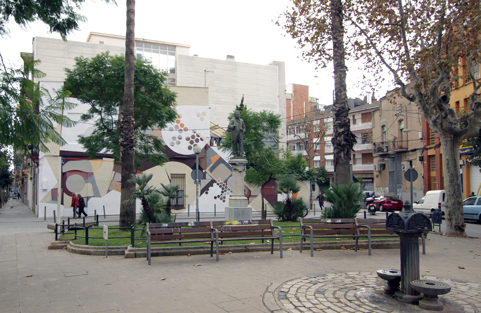 spogo-new-mural-for-openwalls-barcelona-08
