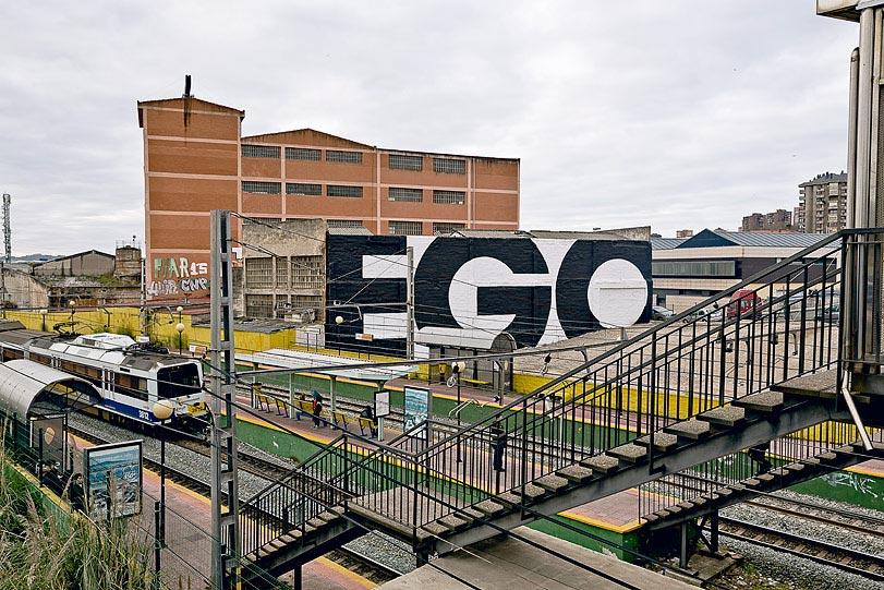 spy-ego-new-mural-in-santander-01