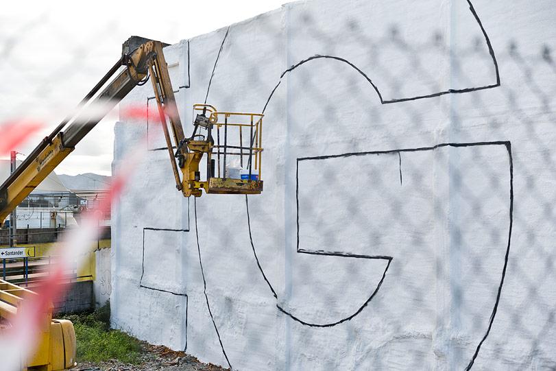 spy-ego-new-mural-in-santander-05