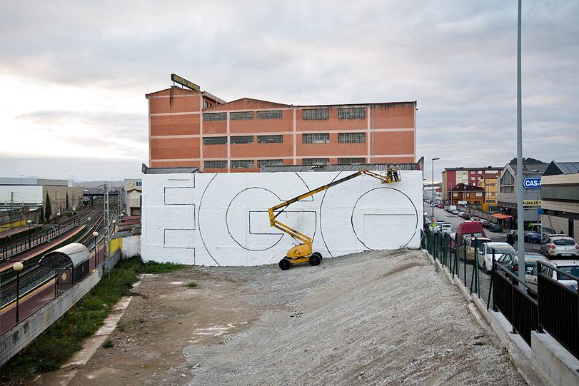 spy-ego-new-mural-in-santander-06