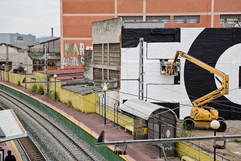spy-ego-new-mural-in-santander-07