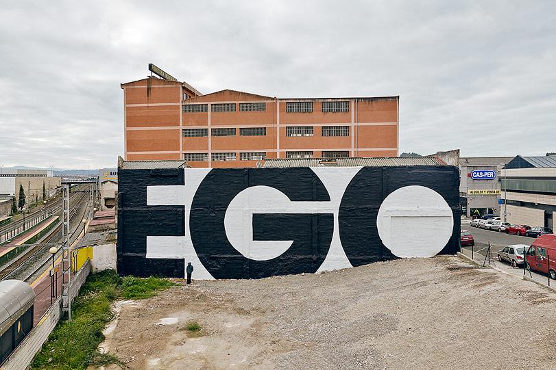 spy-ego-new-mural-in-santander-10