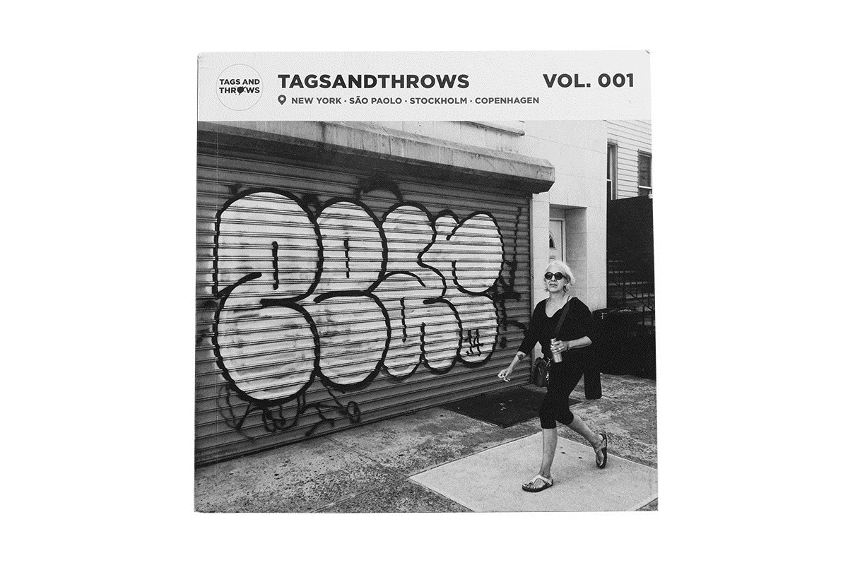 tagsandthrows-vol-001-new-book-release-01