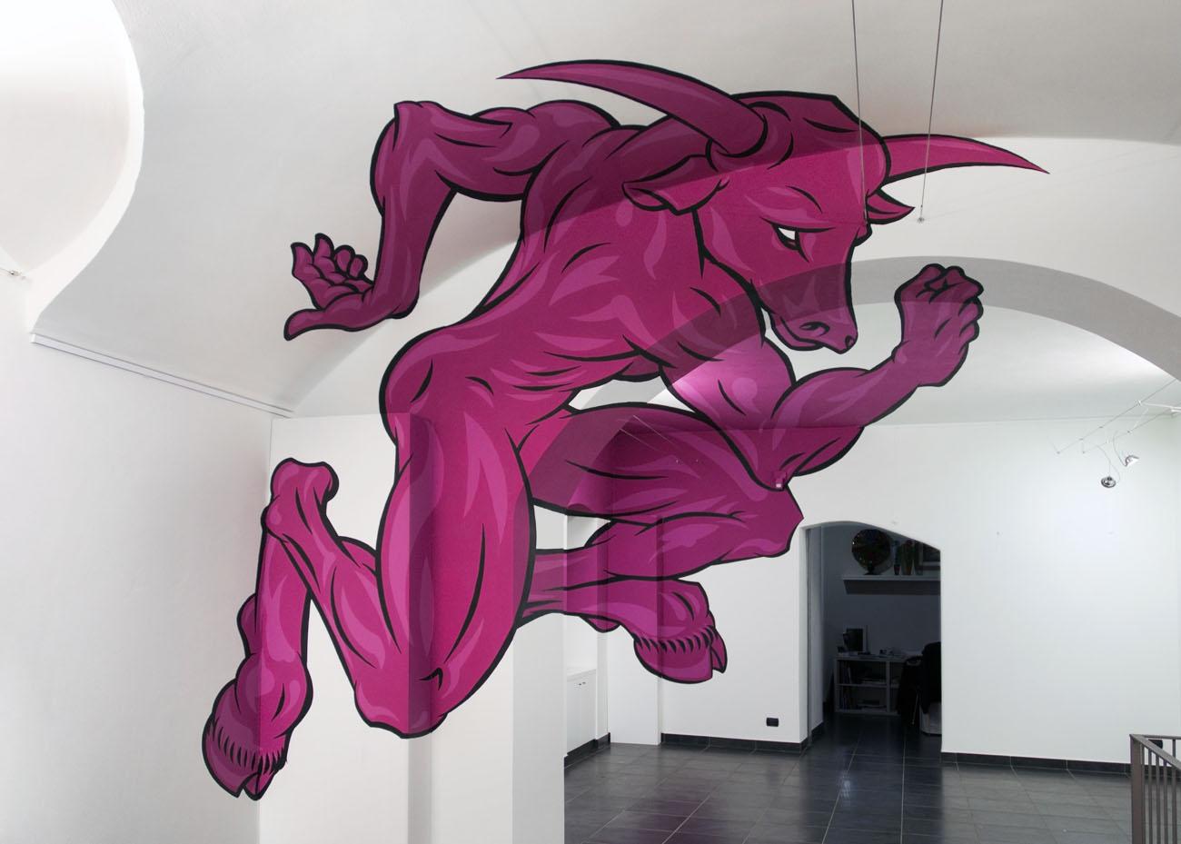 truly-design-minotaur-at-burning-giraffe-art-gallery-03
