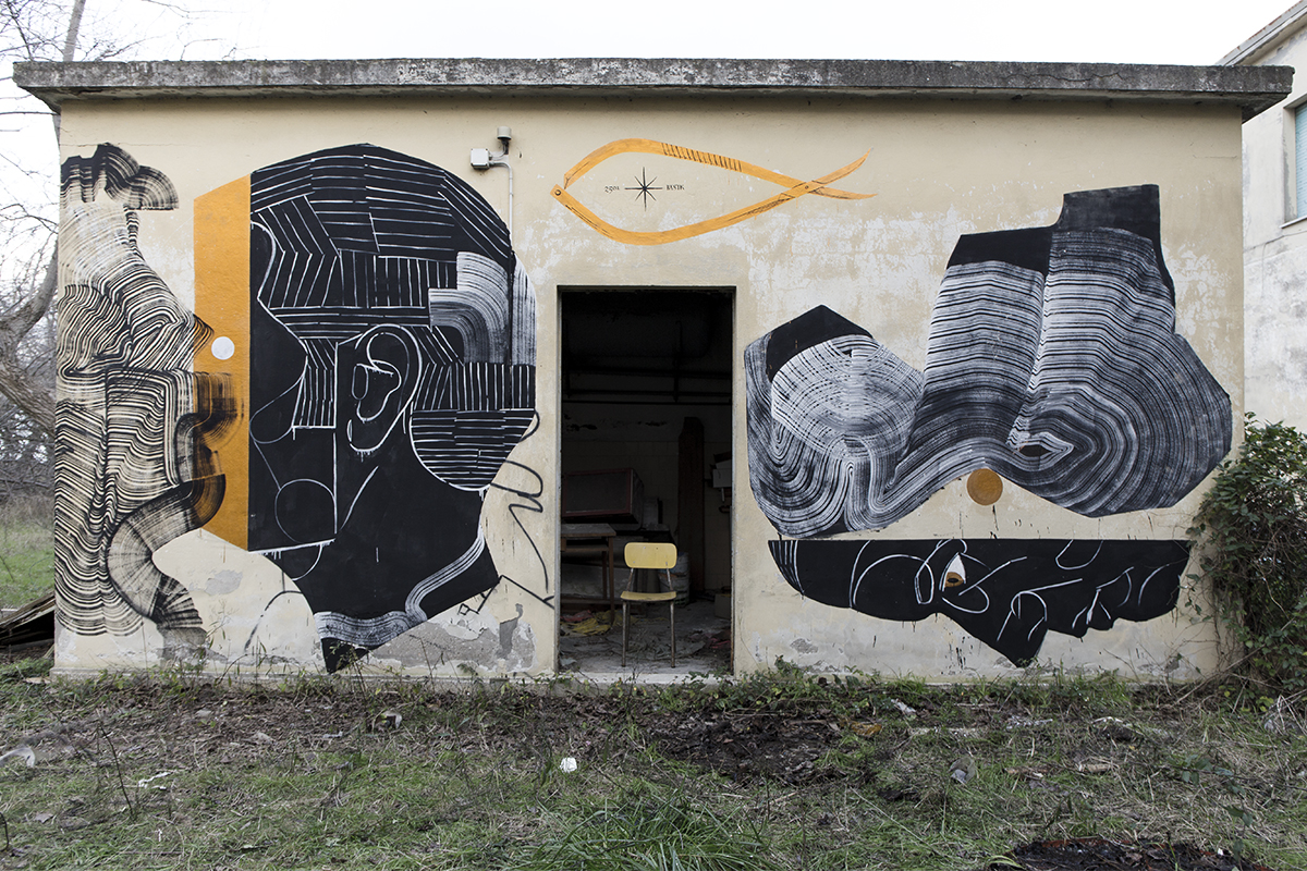 2501-basik-new-mural-in-rimini-01