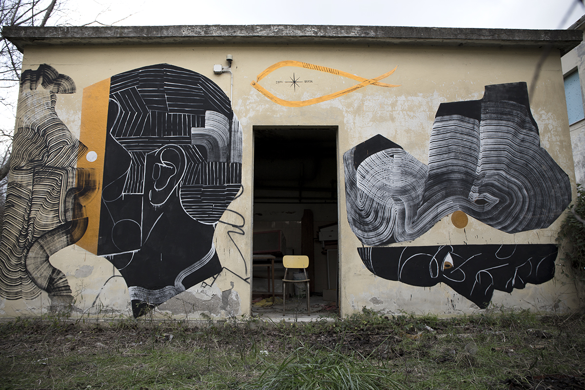 2501-basik-new-mural-in-rimini-04
