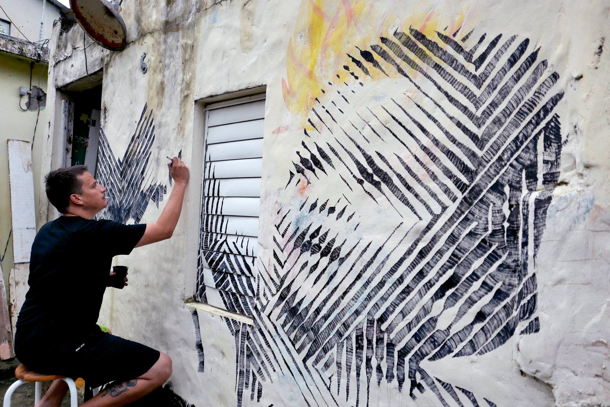 2alas-new-mural-for-artesano-project-00