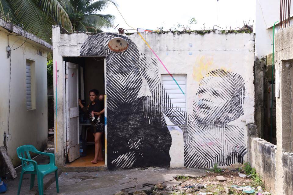 2alas-new-mural-for-artesano-project-01