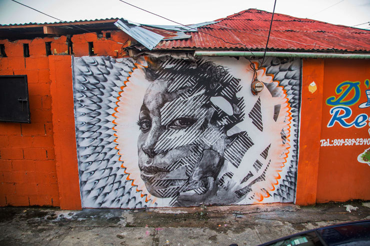 2alas-new-mural-for-artesano-project-02