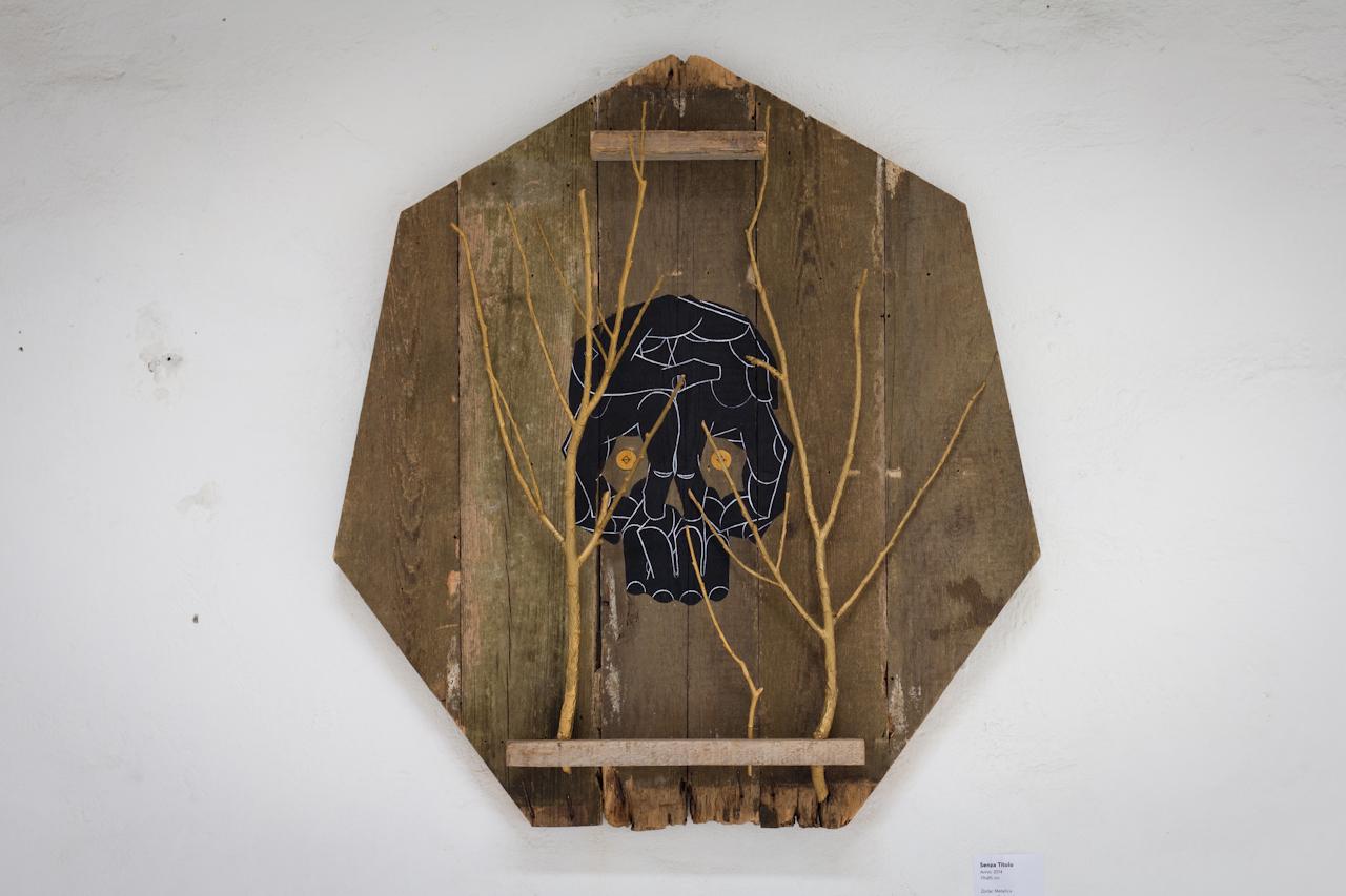 basik-tabula-aut-mortem-at-bonobolabo-recap-04