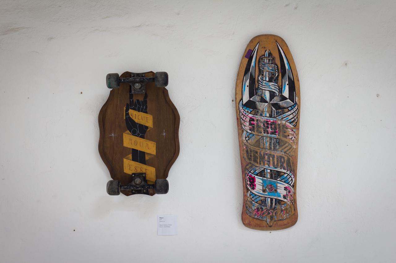 basik-tabula-aut-mortem-at-bonobolabo-recap-05